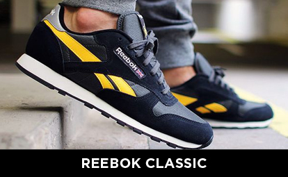 e6de53cb693 Reebok Sportswear   Athletic Shoes