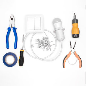 Electrical & electronics accessories