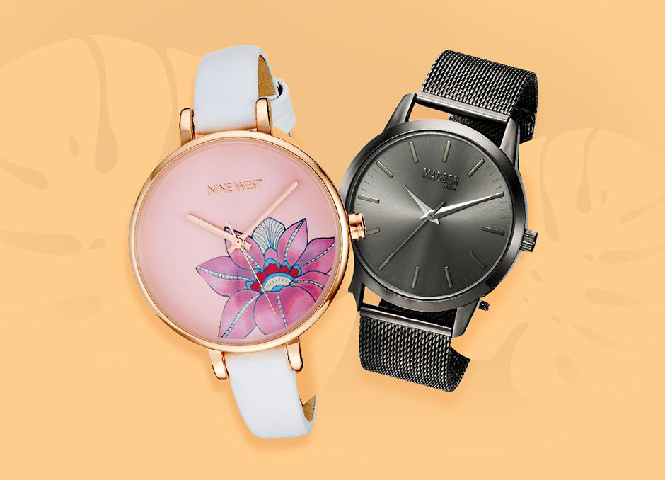 Watches under AED 199 9eae8908d