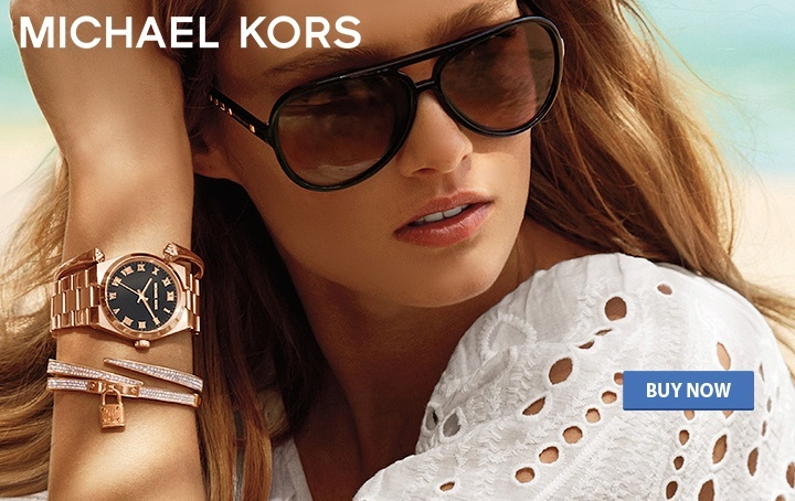 Michael Kors Jewelry
