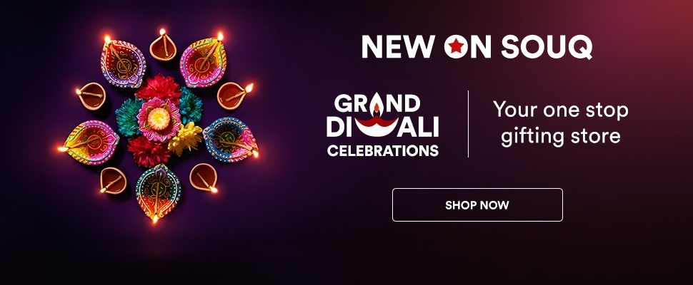 Diwali Specials | New & Interesting Products
