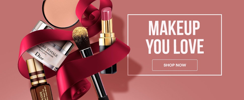 Fabulous Offers on your Favorites