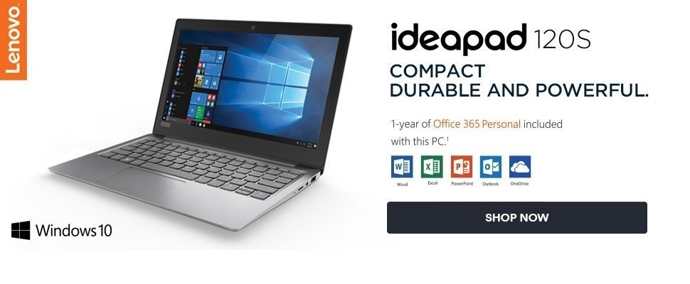 A stylish re-imagining of the laptop computer.