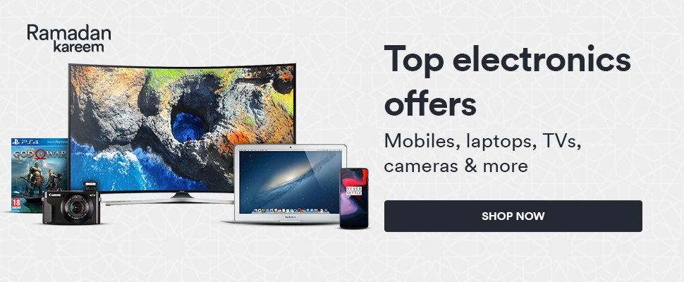 Top Brands | Free Shipping