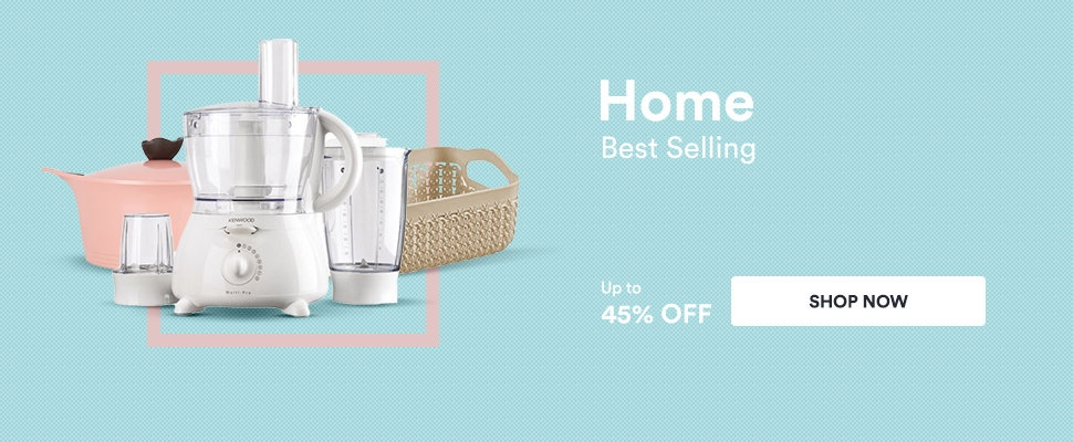 Home | Best Selling