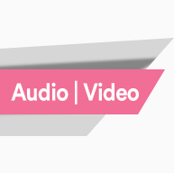 Audio-Video