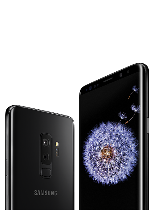 Shop Online For Samsung Galaxy S9 | S9+ :Buy Mobile and