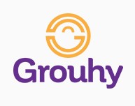 Grouhy