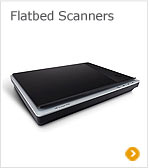 Flatbed Scanners