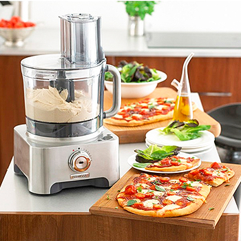Small Appliances Store Buy Small Appliances Online At