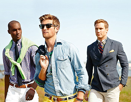 Polo Ralph Lauren | Clothing & shoes | Up to 60 % ff