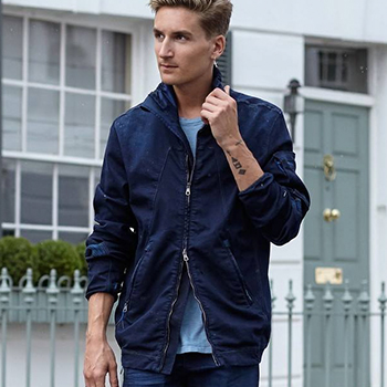 Diesel | Up to 60% Off