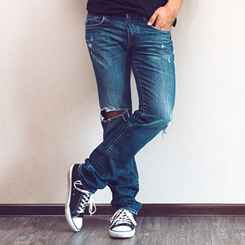 Jeans & Pants   Up to 50% Off