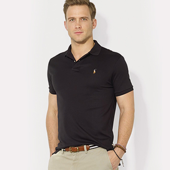Polo Ralph Lauren | New Arrivals