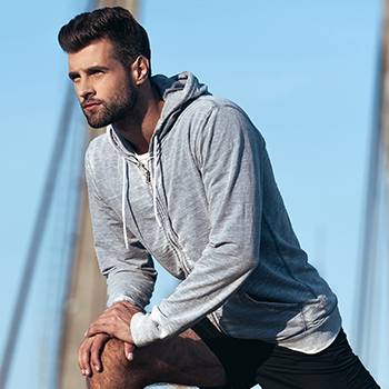 Sportswear | Up to 50% Off