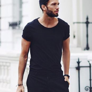 T-shirts & Polos   Up to 50% OFF