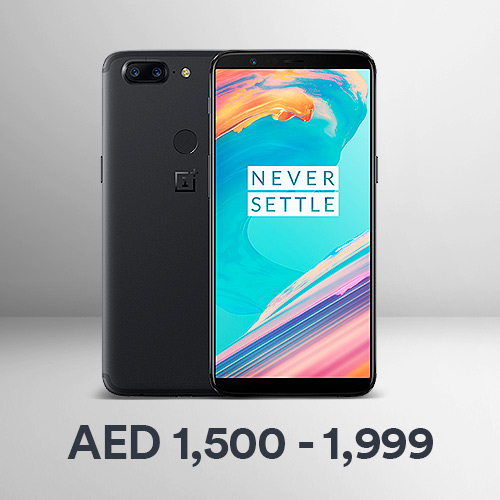 AED 1500-1999
