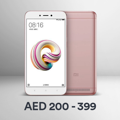 AED 200-399