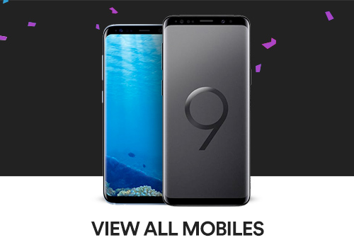 view all mobiles