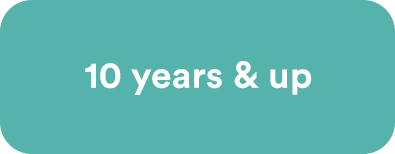 10-years-&-up