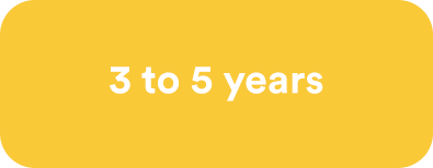 3-to-5-years