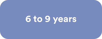 6-to-9-years