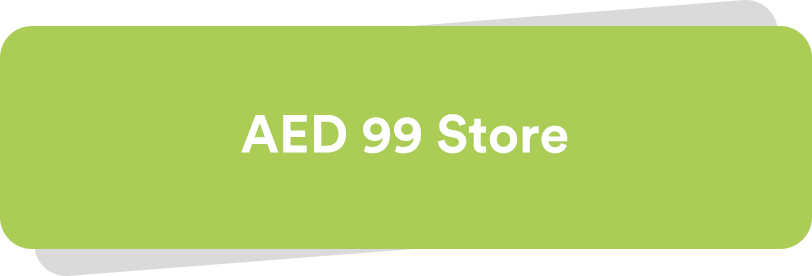 AED-99-Store