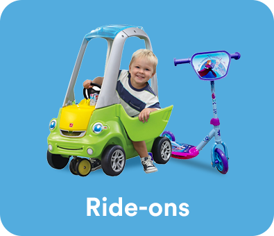Scooters-&-Ride-ons