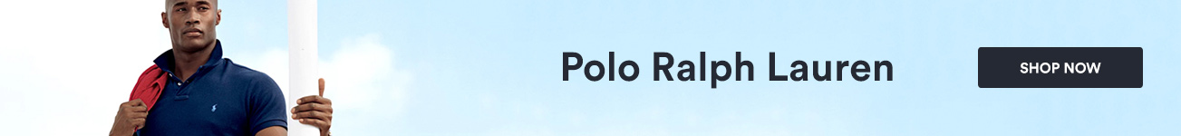 Polo Ralph Lauren (Men)