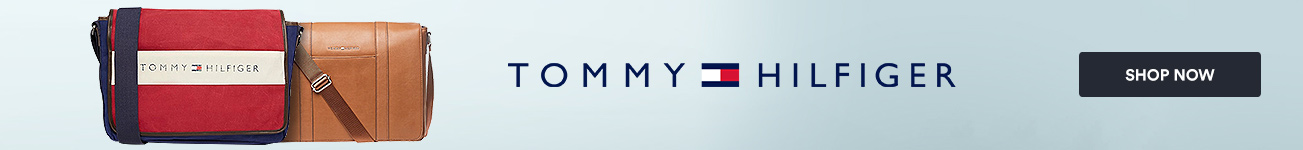 Tommy Hilfiger Bags (Men)