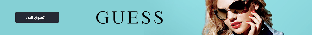 Guess Eyewear (Women)