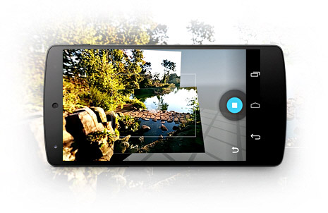 CAPTURE YOUR MOST MEMORABLE MOMENTS