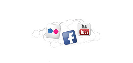 Do More With Social Networks