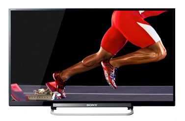 Sony 70Inch Full HD 3D Internet LED TV KDL70R550A review and