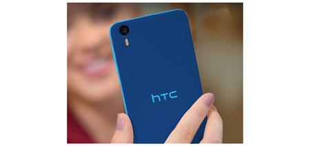 all htc phones with price 2016. Innovative, Just Like You Are All Htc Phones With Price 2016 E