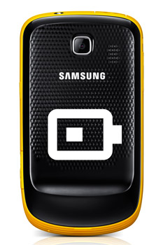 real player mobile samsung gt-s3850