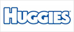 brands_huggies