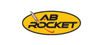 Quality Ab Rocket Twister at lowest price in saudi. Shop online for Fitness Equipment
