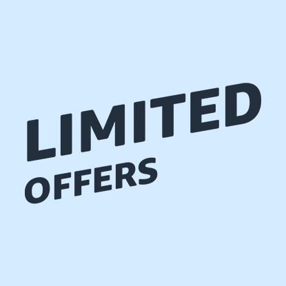 Limited-Offers