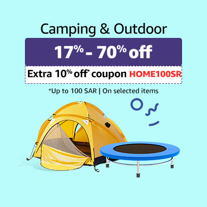 camping_outdoor