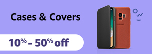casess_covers
