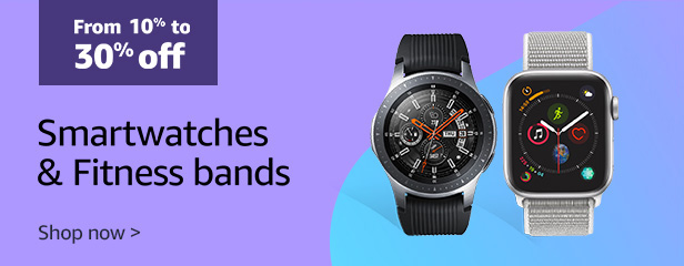 fitness_watches