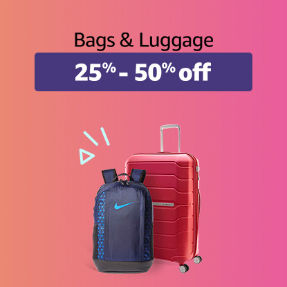 bags_luggage