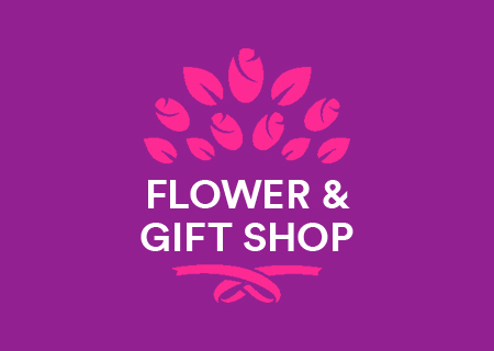 Flower & Gifts Shop